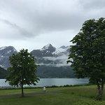 Photo de Hjelle Hotel