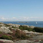 Photo of Southern Goteborg Archipelago