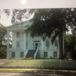 Washington Pump and Oak صورة فوتوغرافية