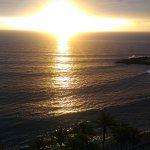 Photo de Sol Tenerife