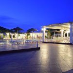 Photo de Hotel Kavuras Village