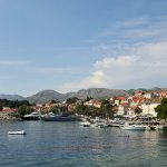 Photo of Cavtat Old Town