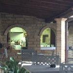Photo of Castello di Monterone
