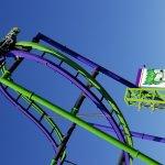 Foto de Six Flags Over Texas