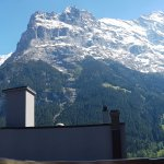Photo of Hotel Eiger Grindelwald
