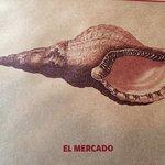 Foto de El Mercado