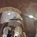 Foto di San Marco