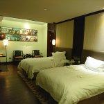 Photo of Tian Yuan Tower Hotel