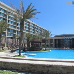 Photo de Movenpick Hotel & Casino Malabata Tanger