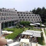 Photo of Hotel Laguna Mediteran