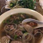 Foto de Viet Huong Vietnamese Restaurant