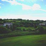 Φωτογραφία: Best Western Dartmouth Inn