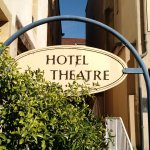 Photo of Hotel du Theatre