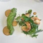 Photo de Comptoir de La Gastronomie
