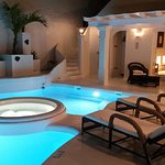 Bahiazul Villas & Club Foto