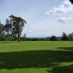 Photo of Pittencrieff Park