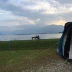 Campeggio Lido Mappo Foto