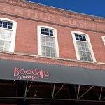 Photo of BoodaLu Steakhouse