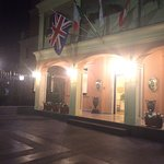 Foto di Grand Hotel Royal