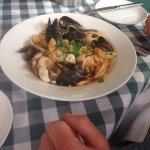Gastronomia G照片