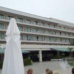 Photo of DIT Evrika Beach Club Hotel