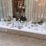 Photo de Esplanade Boutique Hotel, BW Premier Collection