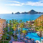 Photo of Villa del Palmar Beach Resort & Spa Los Cabos