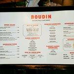 Photo of Boudin Bakery