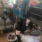 Photo of New Cross Inn Hostel