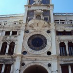 Photo de Torre dell'Orologio