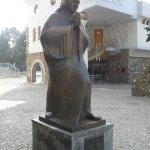 Photo de Memorial House of Mother Teresa