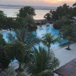 Photo de Peninsula Bay Resort