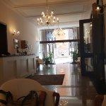 Photo de Hotel Europa