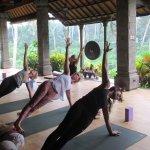Photo of ONEWORLD retreats Kumara