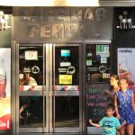 Photo of Cafe Ferpal