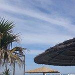 Hotel Villa Cesira - Igea Marina (RN)