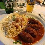 Photo de Apagio Taverna