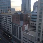 Embassy Suites by Hilton Indianapolis - Downtown Foto