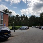 Photo of Bilderberg Residence Groot Heideborgh