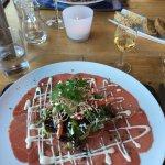 Photo of Schots Restaurant Stadsboerderij De Koebrug