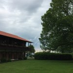 Photo of Golf & Country Club . Hotel Margarethenhof