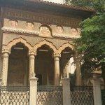 Foto de Iglesia Stavropoleos