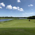 Foto de Riviera Cancun Golf Resort