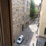 Photo of Bed & Breakfast la Torre Bergamo