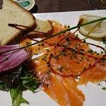 Photo of Restaurant La Cremaillere