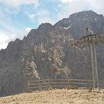 Photo of Shymbulak Ski Resort