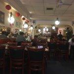Photo de Java Chinese-Indonesian Restaurant