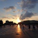 Photo de Skanderbeg Square