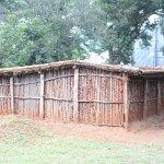 Tembe House