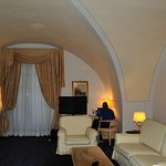 Castello Chiola Hotel Foto